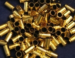 .40 S&W NEW Brass, Starline Manufacture Headstamp, 1,000 Pieces