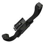 Vented Helmet Strap Mount for XTC400/450
