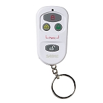 Security System Key FOB Remote Control