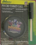 Lohman Psycho Turkey Call