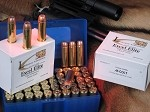 .45 Colt,  240-Grain Sierra Jacketed Hollow Cavity, Box of 50