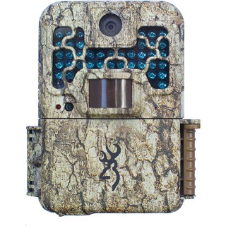 Browning Trail Camera - Recon Force FHD