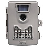 6Mp Cordless Surveillance Cam, Night Vision