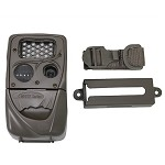 Infrared Game Camera, Moonlight, 8 Megapixel Brown