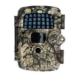 MP8 MO, Mossy Oak Break-Up Country, 28 IR