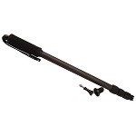 Monopod Mount For XTC400 44