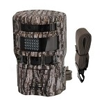 Game Spy Camera, Panoramic 150