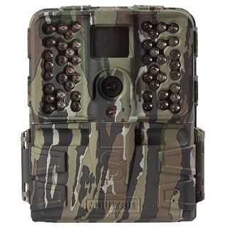 Game Camera S-50