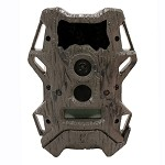 Cloak Pro10 Lightsout, 10 MP, Digi TB Bark