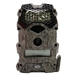 Mirage16-16 MP MD Trail Cam, Tru Bark