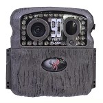 Nano 22 Trail Camera 22 Megapixel, MD