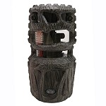 360 Dgree IR Digi Trail Cam12 MP, 36 High IR LED, Tru Bark