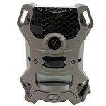 Vision12 Lightsout, 12 MP, MD Trail Cam, Tru Bark