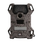 Vision 8-8 MP, MD Trail Cam, IR, HII LED, Tru Bark