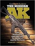 Guide To The Modern AK